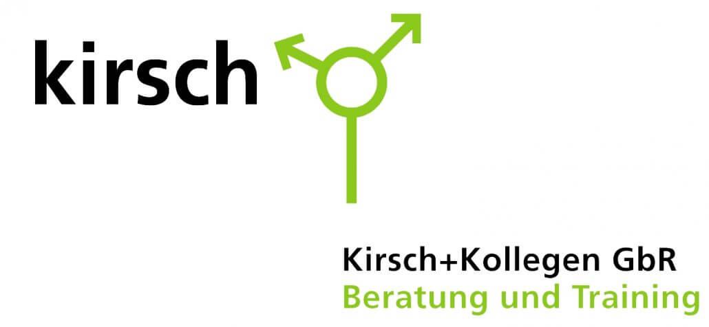 Kirsch + Kollegen GbR